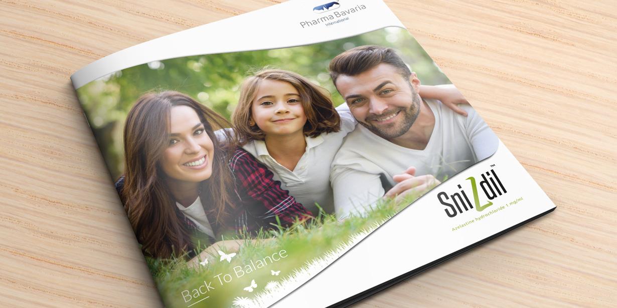 Brochura Snizdil 1