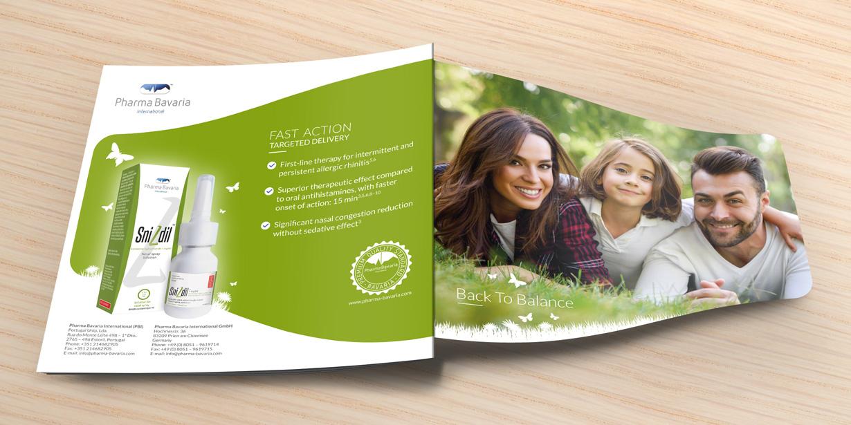 Brochura Snizdil 4