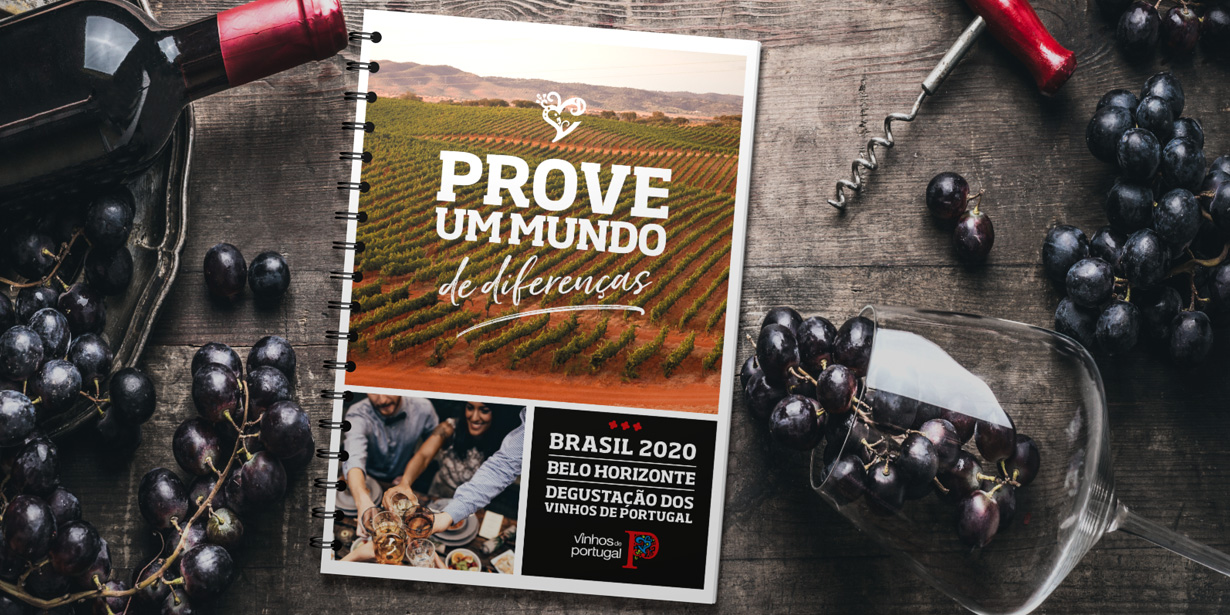 Catálogos ViniPortugal 4