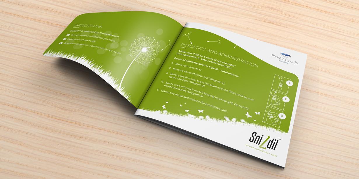 Brochura Snizdil 2
