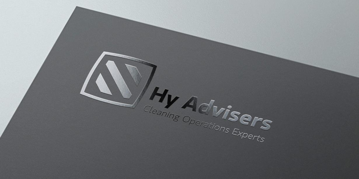 Logótipo HY Advisers 3