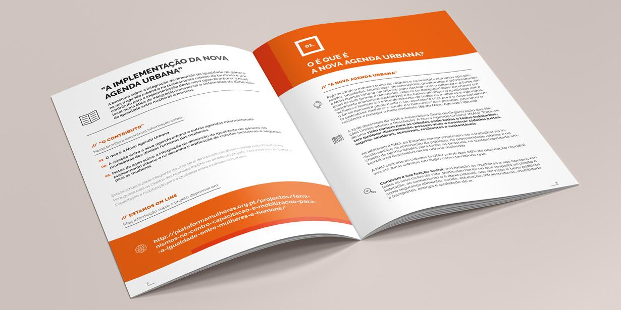 Brochuras PPDM 4