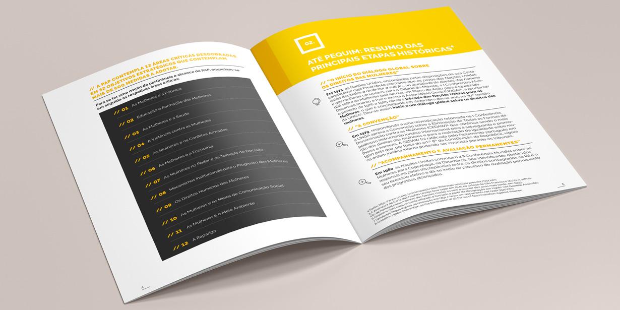 Brochuras PPDM 3